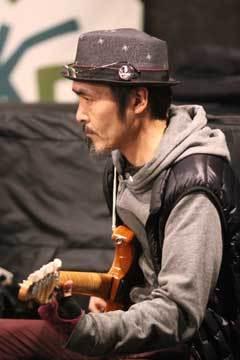 0220_ishiwatari.jpg